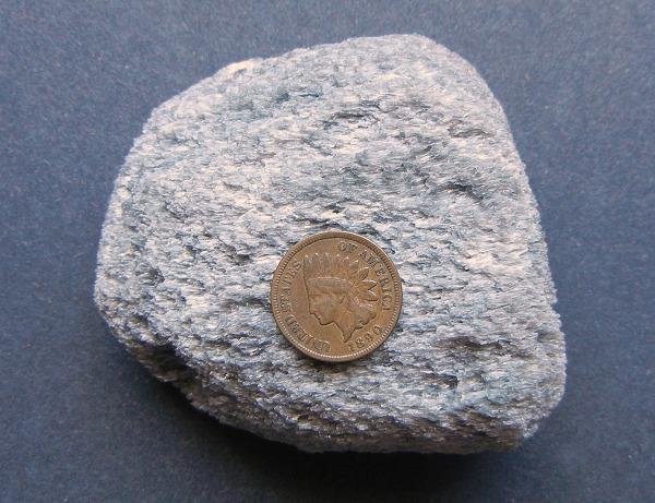 rockcollectionpumice