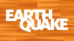 "Be Moved by ""Earthquake"": A New E-book and iTunes U Course"
