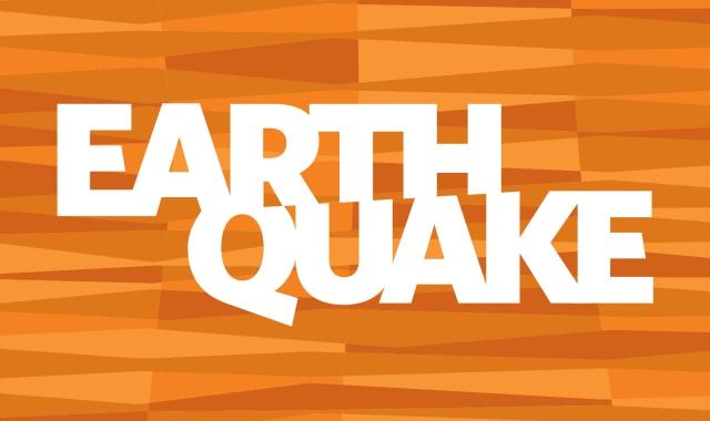 Earthquake Book logo 640x380