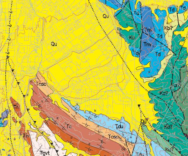 YgValgeomap