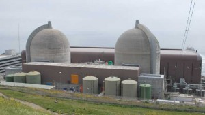What's Next for Nuclear?