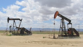 Fracking in Urban Oilfields: A New Study Sparks More Debate