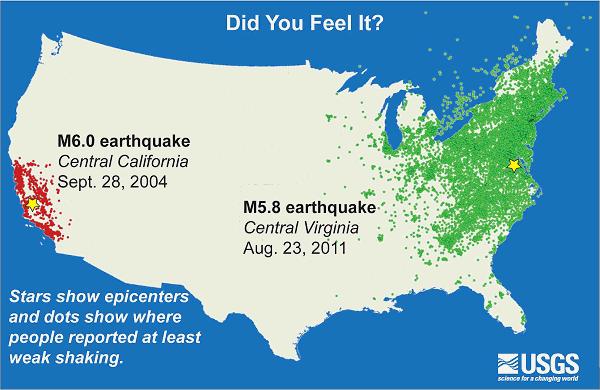 US Geological Survey image