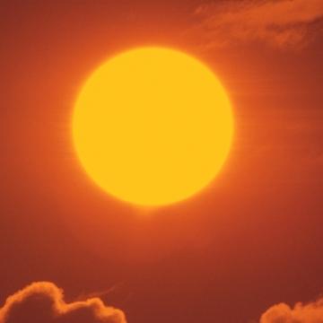 heat20120904