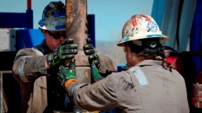 How Do California's Fracking Regulations Compare to Other States'?