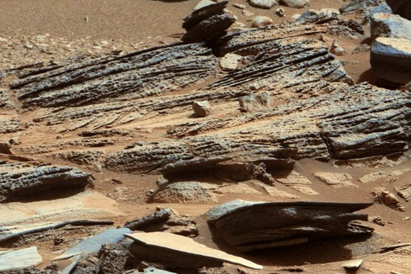 mars-crossbeds