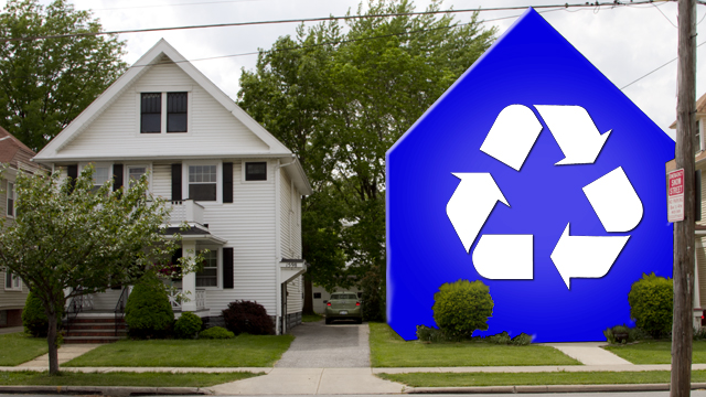 recycling_featured