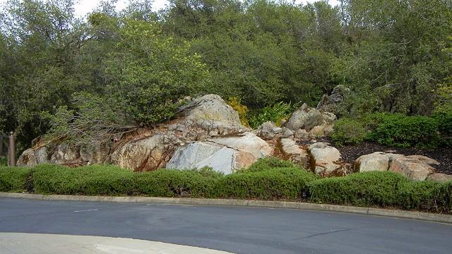 folsom-granite