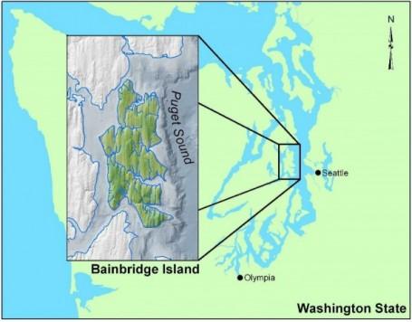 Bulkhead Map Quest Kqed Science