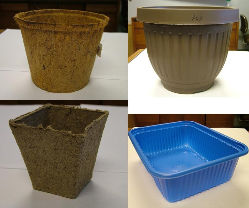 Biodegradable Plastics Too Good To Be True Quest