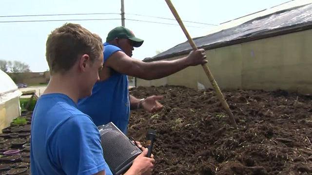 Why Soil Matters