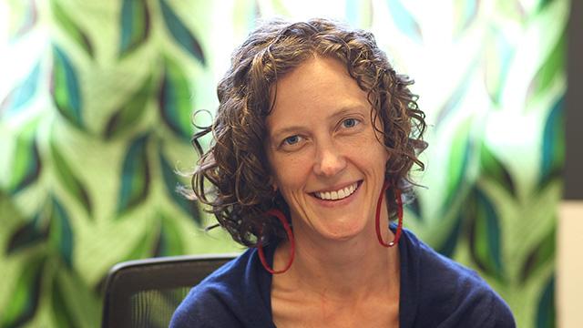Career Spotlight: Environmental Health Engineer