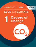 Climate e-book cover 1