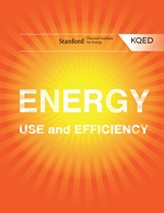 Energy e-book cover 2013_4