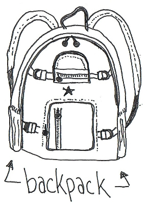 backpack sketch_small