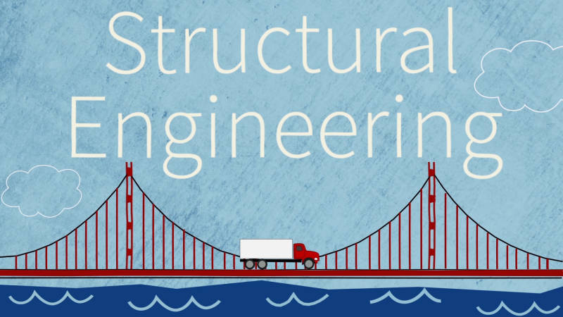 What Is Structural Engineering?