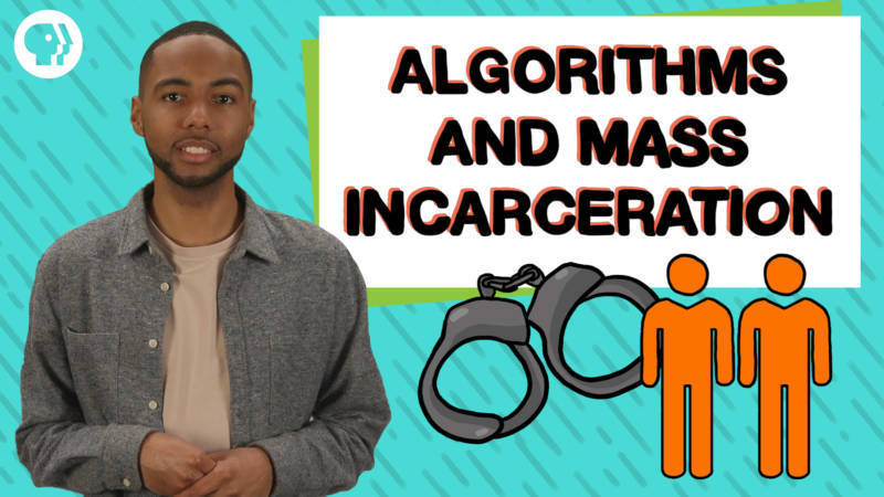 Can Algorithms Help Wind Down Mass Incarceration?