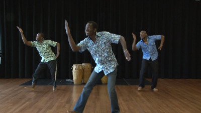 Ghanaian-arts-800