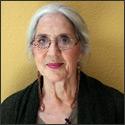 Marcia Kerwit