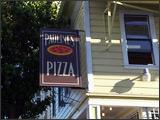 Paulines Pizza