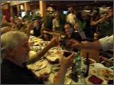 Aldos Ristorante and Bar