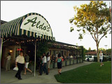 Aldos Ristorante and Bar