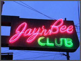 Jay N Bee Club