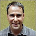 Steve Kamoroff