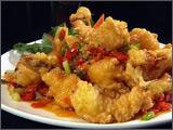 Kan Poong Saewoo