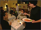 Lalimes Restaurant