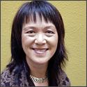 Paula Li