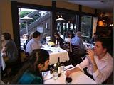 Stella Alpina Osteria: Restaurant Info | Check Please Bay Area ...