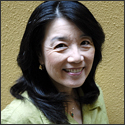 Kathy Leong