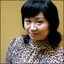 Zheng Cao