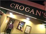 Crogans Montclair