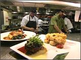 Roys Restaurant