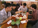 Sahn Maru Korean BBQ