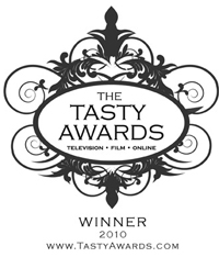The Tasty Awards
