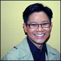 Ray Quirolgico