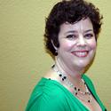 Stacy Roach