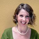 Amy Blanchard