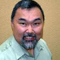 Ed Uyeshima