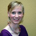 Joanna Manders