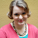 Lori Herbert