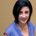 Ruth-Ann Gonzales