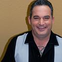 Chuck Mignacco