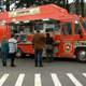 The Chairman (Food Truck): Restaurant Info