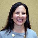 Jennifer Leibick