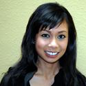 Kristine Bautista