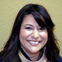 Nicole Quihuis
